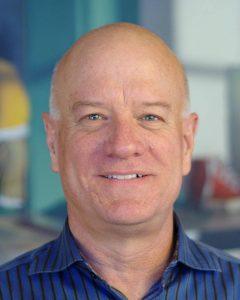 Lance Hendersen
