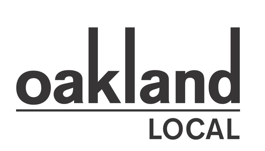 Kapor Center establishes Oakland as the epicenter of tech ...