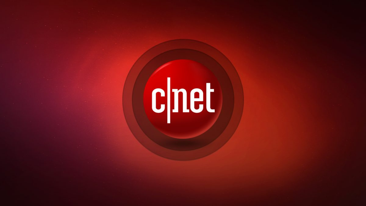 7cd92dbc-3121-2ec3-774e-a46148805439-CNET-channel-feature