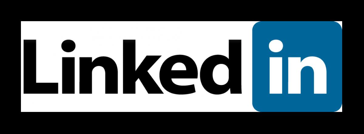 linkedin-logo. (1)