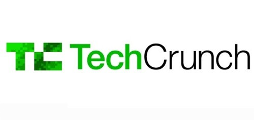 techcrunch-