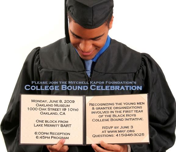 kapor-collegebound-invitation09