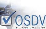 osdv_logo_webbanner7