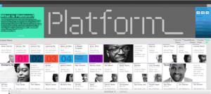 Platform.Org