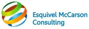Esquivel_Logo